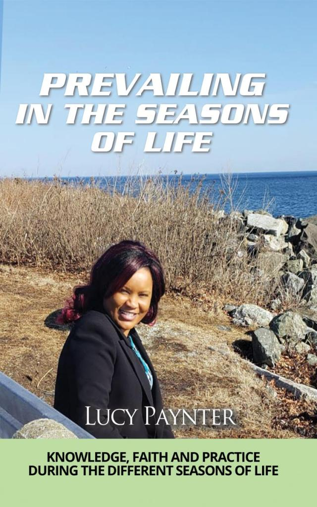 Prevailing in the Seasons of Life