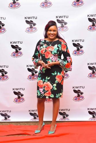 Kwitu New England meet  Greet 2018 5